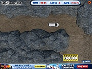 Offroad parking game j�t�k